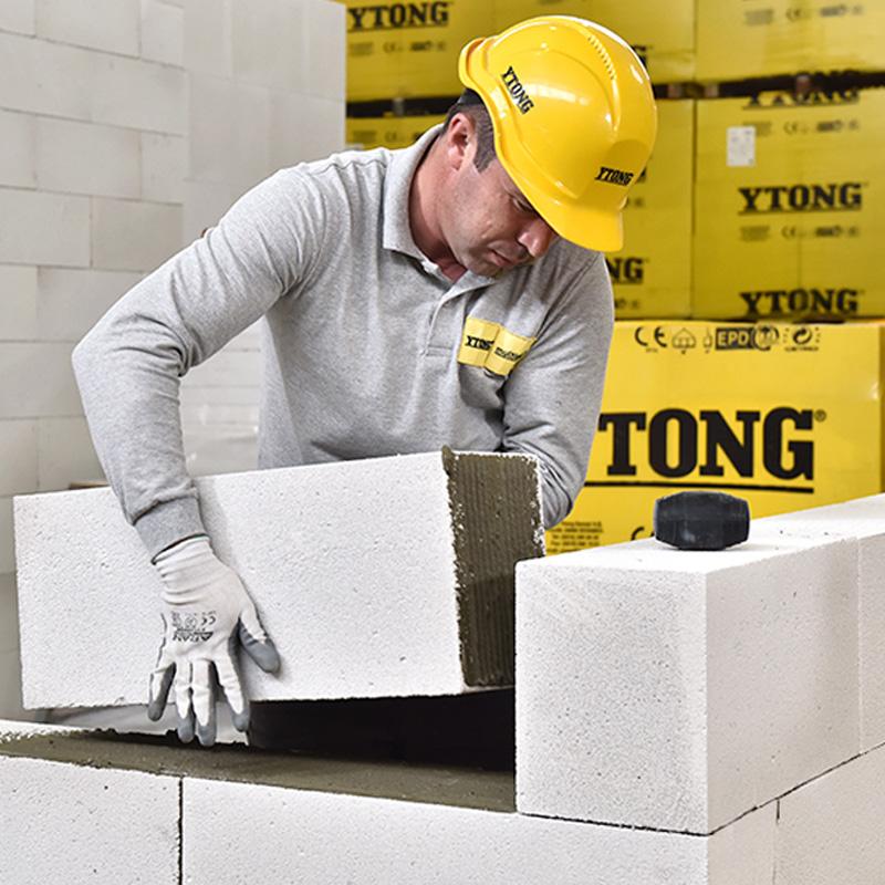 Ytong Blok